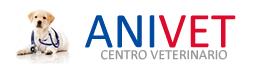 Centro Veterinario Anivet